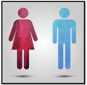 males and females style of conversations Stereotypes and evidence for male and female spoken language differences do not always coincide, they both contribute to one's un-  observer of style in language .