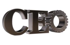 CropperCapture[723]